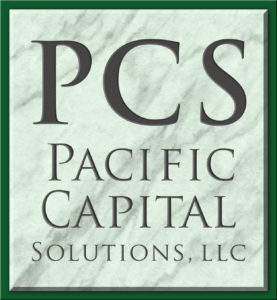 Pacific Capital Solutions